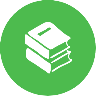 Green Teachers Icon